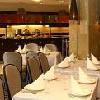 4* Saliris Resort Wellness hotel a prezzo scontato con mezza pensione