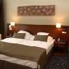 Hotel Saliris doppia camera d'albergo vicino alla famosa collina salat