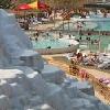 Salt Hill a Egerszalok nel bellissimo Saliris Resort Spa Hotel