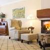 Camera d'albergo Silvanus Hotel Visegrad a prezzi accessibili