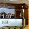 Hotel Silvanus Visegrad riservazione online pacchetti di wellness