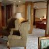 Sistemazione in Silvanus Hotel per weekend romantico