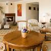 Pacchetti a prezzi economici con mezza pensione Hotel Silvanus