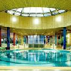 Hotel last minute a Visegrad - area benessere con jacuzzi