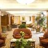 Hotel benessere Silvanus a Visegrad con pacchetti speciali