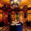 Tepidarium nel Wellness Hotel Silvanus a Visegrad, in Ungheria