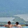 Viaggio benessere nell'Ungheria - Hotel Silvanus a Visegrad