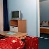 Appartamento -  - Hotel Korona Siofok - albergo 3 stelle sulle rive del Lago Balaton