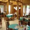 Ristorante dell'Hotel Korona Siofok - albergo sulle rive del Lago Balaton