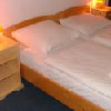 Camera matrimoniale - Hotel Korona Siofok - albergo 3 stelle sulle rive del Lago Balaton