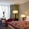 Hotel a 5 stelle nel centro di Budapest - Hotel Sofitel Chain Bridge