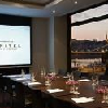 Hotel Sofitel Chain Bridge Budapest - luxury hotel in the city centre  Budapest Sofitel - Luxury Design Hotel Budapest