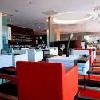 Hotel Sofitel Budapest Chain Bridge - albergo 5 stelle con vista Danubio nel cuore di Budapest