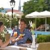 Week end benessere a Sopron - Hotel Sopron offre pacchetti di wellness