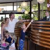 Hotel Sopron con prenotazione online a prezzi imbattibili