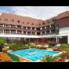 Hotel Sopron - hotel 4 stelle nel centro storico di Sopron