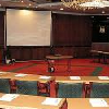 Sala conferenza all'Hotel Sopron - hotel a Sopron vicino al Lago di Ferto