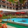 Fine settimana a Sopron - Hotel Sopron vicino al confine austriaco