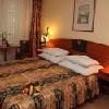 Hotel Spa Heviz - hotel 4 stelle con cure termali, trattamenti e pacchetti vacanze