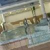Hotel Spa Heviz, accanto al lago termale di Heviz - hotel con centro benessere e trattamenti curativi