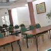 Sala riunione all'Hotel Spa Heviz - albergo a 4 stelle a Heviz