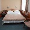 Camera doppia con mezza pensione a Heviz - Hotel Spa Heviz