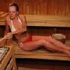 Hotel termale e benessere a Heviz - Hotel Spa Heviz offre trattamenti terapeutici e massaggi