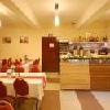 Hotel economico a Kispest vicino all'aeroporto di Budapest - Hotel Sunshine