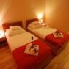 Hotel Sunshine Budapest - ブダペストにあるホテルサンシャインはクキ・ショッピングセンタ-に近く、格安でお泊り頂けるホテルです