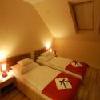 Hotel Sunshine Budapest - ブダペストにあるホテルサンシャインはリスト・フェレンツ国際空港へのアクセスが便利です