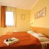 Camera doppia scontata presso l'hotel Szalajka Liget****