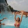 Pacchetti benessere con mezza pensione nell'hotel 4* Szalajka Liget
