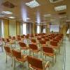 Sala riunioni per conferenze a Szilvasvarad a Szalajka Liget
