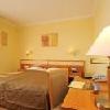 Offerte last minute con mezza pensione a Szalajka Liget 4* Hotel