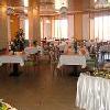 Location per matrimoni a Szilvásvárad con ottimo ristorante