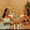 Szalajka Liget**** Wellness Hotel - trattamenti benessere speciali