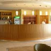 Szalajka Liget Wellness Hotel 4* hotel e condomini
