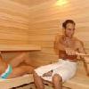 Weekend benessere romantico al Szalajka Liget Hotel vicino a Eger