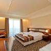 Hotel Relax Resort**** Murau, Kreischberg