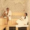 Hotel Relax Resort Murau, Kreischberg