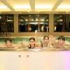 Hotel Relax Resort Murau, Kreischberg****