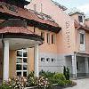Hotel Termale Aqua - hotel 3 stelle nel cuore di Mosonmagyarovar