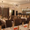 Wellness Hotel Termalkristaly**** Rackeve ristorante eccellente