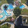 TermalKristaly Wellness Hotel a Rackeve 4* con mezza pensione