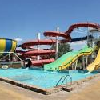 Week-end benessere a Rackeve all'hotel Termalkristaly Aqualand