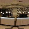 Hotel Termalkristaly Aqualand - elegante hotel termale a Rackeve
