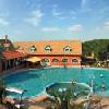 Termal Hotel Liget Erd - hotel a 3 stelle Erd