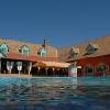 Piscina - Erd - Hotel Termale Liget - bagno termale - trattamenti - Erd - Unghería