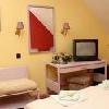 Vacanze a Erd - fine settimana in Ungheria all'Hotel termale Liget vicino a Budapest