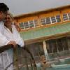 Weekend benessere a Mosonmagyarovar con piscine termali